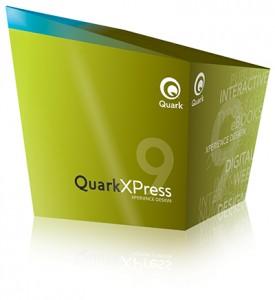 QXP9_Verpackung