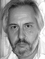 Wolfgang Weninger
